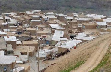 طرحهای هادی روستایی، هدایت گر آبادانی و یا تخریب روستاها ؟